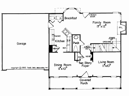 eplans farmhouse 1600 sq ft house plans awesome eplans farmhouse house plan