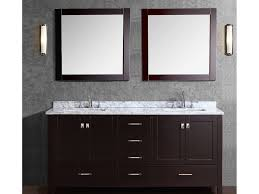 bathroom wood bathroom vanity 13 wood bathroom vanity americana