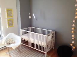 Elegant Nursery Decor by Baby Rooms Modern Home