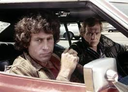 The Car In Starsky And Hutch 48 Best Starsky And Hutch Images On Pinterest Paul Michael