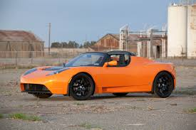tesla roadster sport review 2010 tesla roadster sport photo gallery autoblog