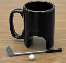 Cool Coffee Mug by Coffee Mugs