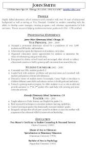 chrono functional resume template chrono functional resume