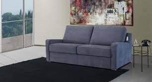 canap lit en cuir canapé lit électrique cuir canapé lit électrique rapido canapé lit