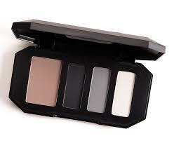 kat von d shade light eye contour quad kat von d shade light eye contour quad eye palette review swatches