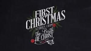 first christmas innkeeper video the skit guys