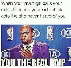funniest kd you the real mvp memes page 12 of 12 the source