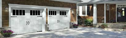 Royal Overhead Door Residential Overhead Garage Doors Installation Service Vaughan