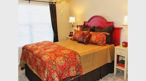 Bedroom Furniture Chattanooga Tn by The Haven At Commons Park Apartments For Rent In Chattanooga Tn