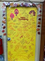34 toddler thanksgiving door decorations christmas classroom door