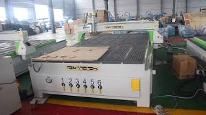 brazil cnc router2030 russia cnc router2030 south africa cnc
