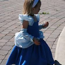 cinderella dress up costume 2t to size 6 toddlers and small
