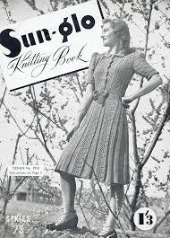 Vintage Crochet Pattern Pdf Fashion by 178 Best Vintage Knitting And Crochet Patterns Images On Pinterest