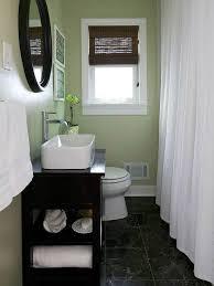 Narrow Bathroom Vanities Diy Bathroom Vanities Style Estate