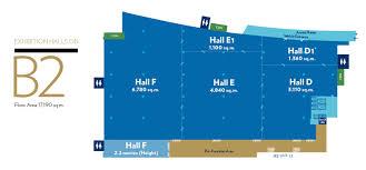 Expo Floor Plan by Sands Expo Floor Plan U2013 Meze Blog