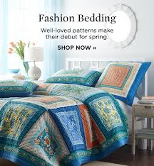 places to shop for home decor fabulous need that perfect rug or