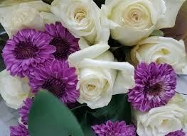 purple roses for sale fresh flower sale at ls jewelry designs and florals welcome to