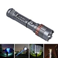 tac light flash light 104 best flash lights images on pinterest flashlight every day