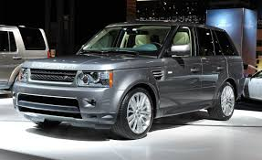navy range rover sport land rover sport related images start 200 weili automotive network