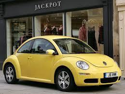volkswagen beetle volkswagen beetle specs 2005 2006 2007 2008 2009 2010