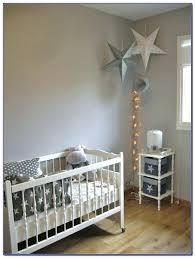 stickers étoile chambre bébé stickers etoile chambre bebe soundup co