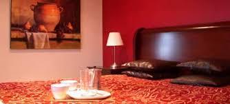 BBC Homes Design - Home colour design