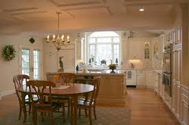 euro design kitchen kitchen styles classic kitchen design functional kitchen design