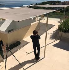 architektur fotograf architektur fotografie mallorca fotograf oliver brenneisen news