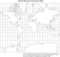 Simple Blank World Map by Simple World Map Black And White Dots On Background Stock Photo