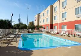 Six Flags Hotel Arlington Hotel Coupons For Arlington Texas Freehotelcoupons Com