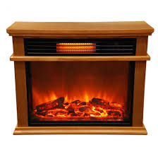 costco gas fireplace beautiful image result for white fireplace