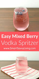 best 25 easy mixed drinks ideas on pinterest easy rum drinks