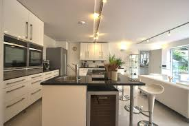 Photos Of Kitchen Designs by Kitchen Decorating Grey Kitchen Tiles Cream Kitchen Units Open