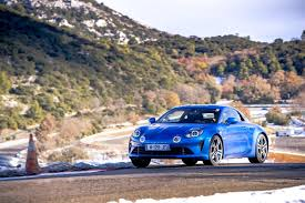 alpine a110 for sale alpine a110 cup racing series announced by car magazine