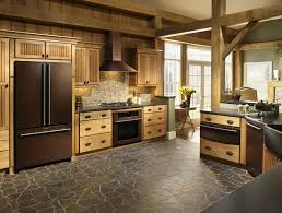 Brushed Nickel Kitchen Cabinet Hardware Cheap Kitchen Cabinet Hardware Best Kitchen Cabinet Hardware