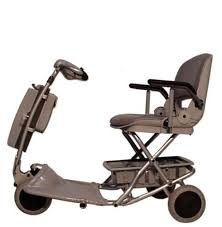 the lexis light foldable mobility scooter affordable destin mobility scooter rentals destin wheels rentals