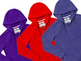 deal flint u0026 tinder 10 year hoodie the awesomer
