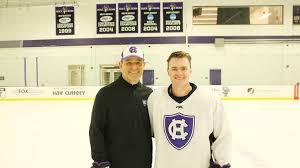 15 march 2017 hockey family advisor