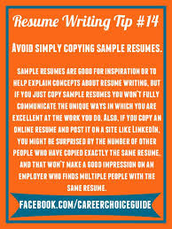 How To Write An Online Resume by 106 Best Resumes And More Images On Pinterest Resume Tips