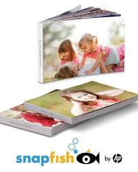 4x6 photo book best photo book 4x6 photos 2017 blue maize