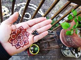 35 best hennas by me images on pinterest hennas mehndi and