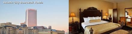 63 hotels near atlantic city boardwalk nj