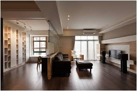 Modern Accessories For Living Room Modern Accessories Living Room - Living bedroom design
