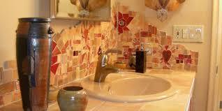 Easy Bathroom Backsplash Ideas by Easy Bathroom Backsplash Ideas Easy Bathroom Backsplash Ideas