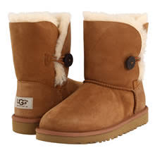 womens ugg boots reviews ugg winter boots with traction for snowy icy conditions