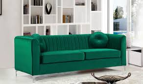 Stockholm Bed Frame Ikea by Green Velvet Sofa Full Size Of Sofas Center Green Velvet Sofa
