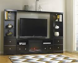 amazon black friday 60 inch tv furniture 60 inch tv stand value city corner tv stand houzz
