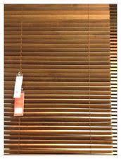 White Bamboo Blinds Ikea Ikea Wooden Blinds Ebay