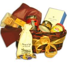 purim baskets israel send purim gift basket israel archives gift giving ideas