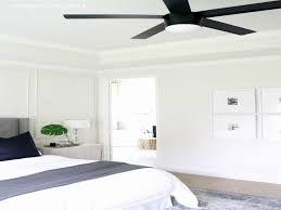 Discount Lighting Fixtures For Home Ceiling Lighting Wayfair Chandeliers Bellacor Lighting